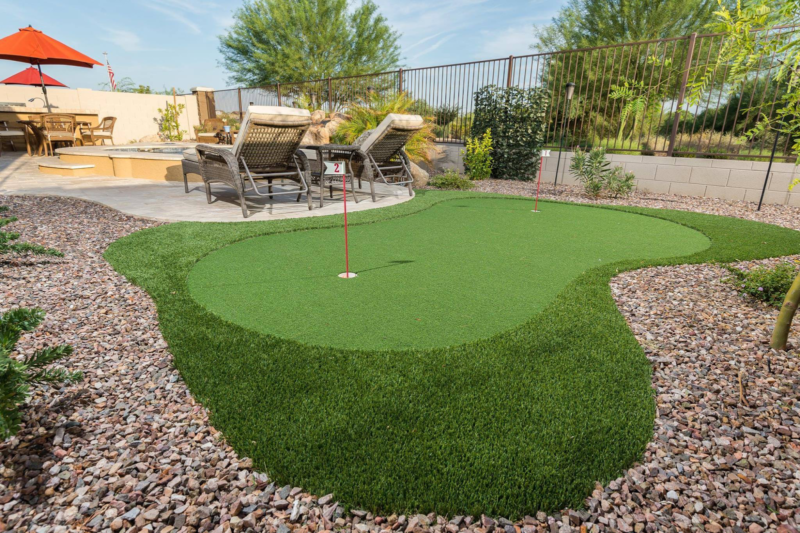 CalPool Blog - 5 Backyard Design Ideas for Families on family farm ideas, family laundry ideas, family car ideas, family entry ideas, dining room ideas, family great room ideas, back patio ideas, family bed ideas, family house ideas, family design ideas, family gardening ideas, family deck ideas, family travel ideas, family foyer ideas, family flooring ideas, family spas, landscape property line ideas, sloped yard ideas, family garage ideas, family parties ideas,